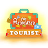 relocatedtourist