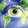 World-Spotting