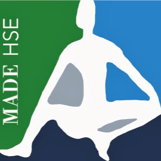 MadeHse