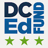 DC Public Education Fund