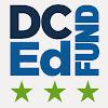 DC Public Education Fund