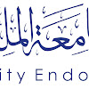 endowment2010