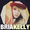Bria Kelly