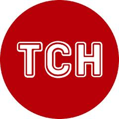 Рейтинг youtube(ютюб) канала ТСН