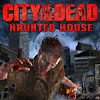 Cityof theDead