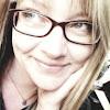Amy Dingmann, The Hmmmschooling Mom
