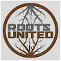 RootsUnitedMusic