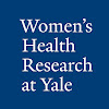 Women's Health Research at Yale