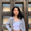 Audrey Shi