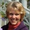 Sandy Jenney