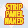 Strip Panel Naked Youtube channel featuring in-depth comics analysis