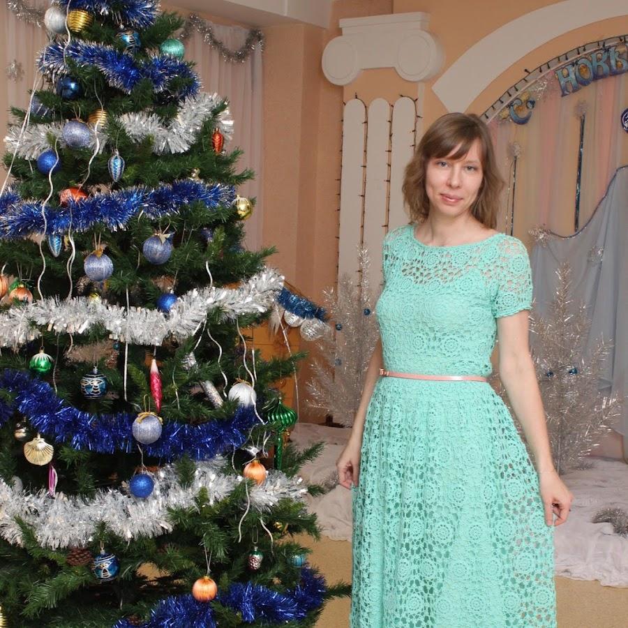 Алена Зиновьева