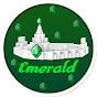 Eccentric Emerald