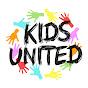 Kids United - Topic の動画、YouTube動画。