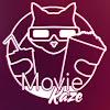 Movie Raze - Trailers & Movie Clips!