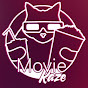 Movie Raze - Trailers & Movie Clips!
