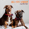 All City League (Official)