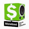 Music For Monetize