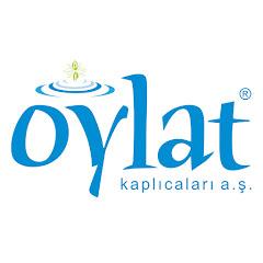Oylat