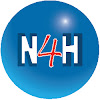Nerds 4 Hire Inc.