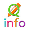 q info
