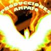 Producciones Ampato