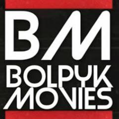 Bolpyk Movies