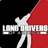Long DriversUSA