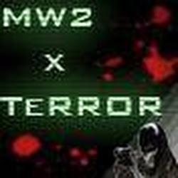 mw2xTeRRoR