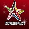 ホリプロ / Horipro
