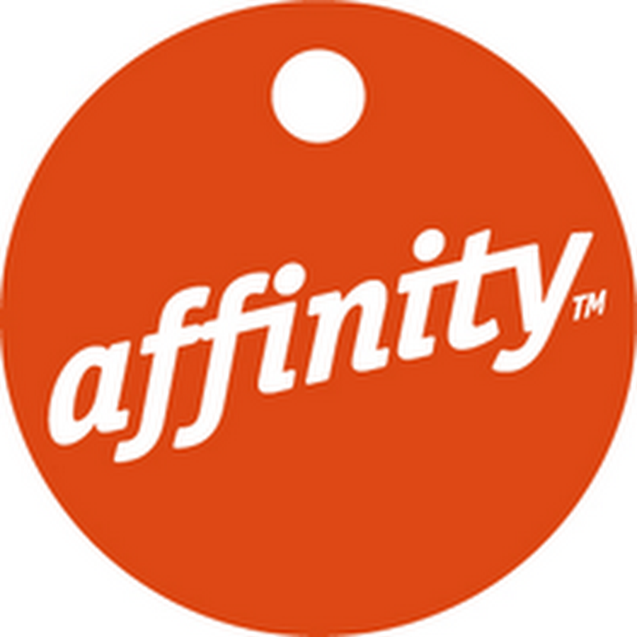affinitypetcare   youtube