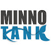 MinnoTank