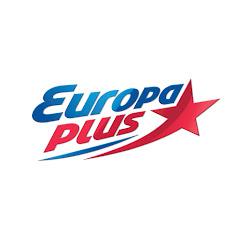Рейтинг youtube(ютюб) канала Европа Плюс