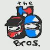 thehbros