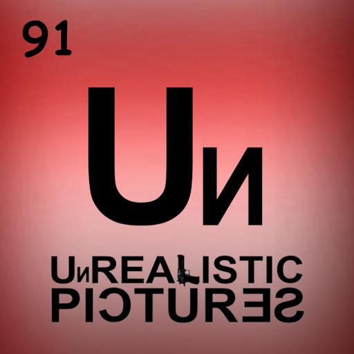 UnREALISTIC PICTURES
