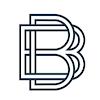 BakerBoyer