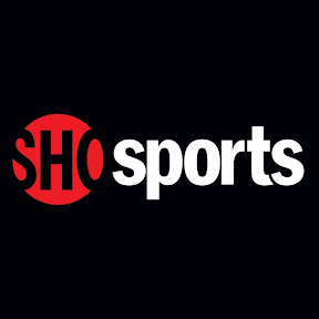SHOWTIME Sports on Free TV App