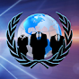 World United Anonymous