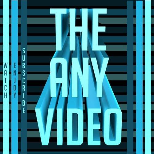 TheAnyvideo