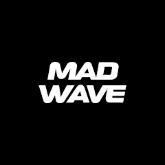 Mad Wave Russia