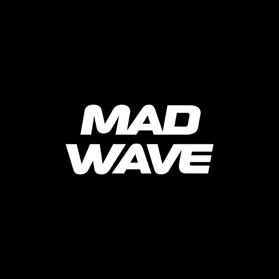 nouvelles jordan - Mad Wave Russia - YouTube