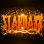 Canal de Stardaxx