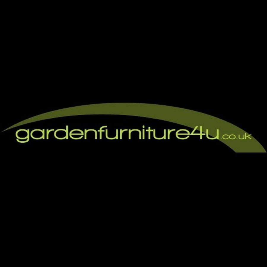Garden Furniture 4 U gardenfurniture4u - youtube
