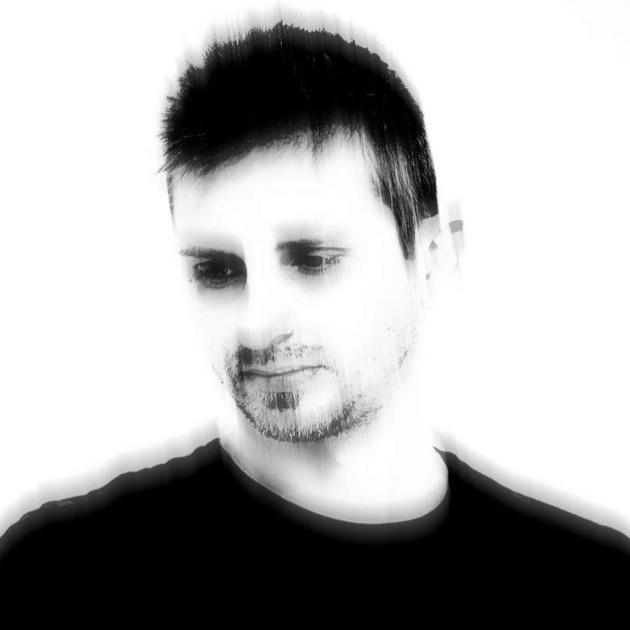 Julius Papp - Electro-Fied EP