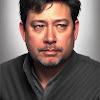 StormanCast