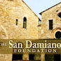 The San Damiano Foundation