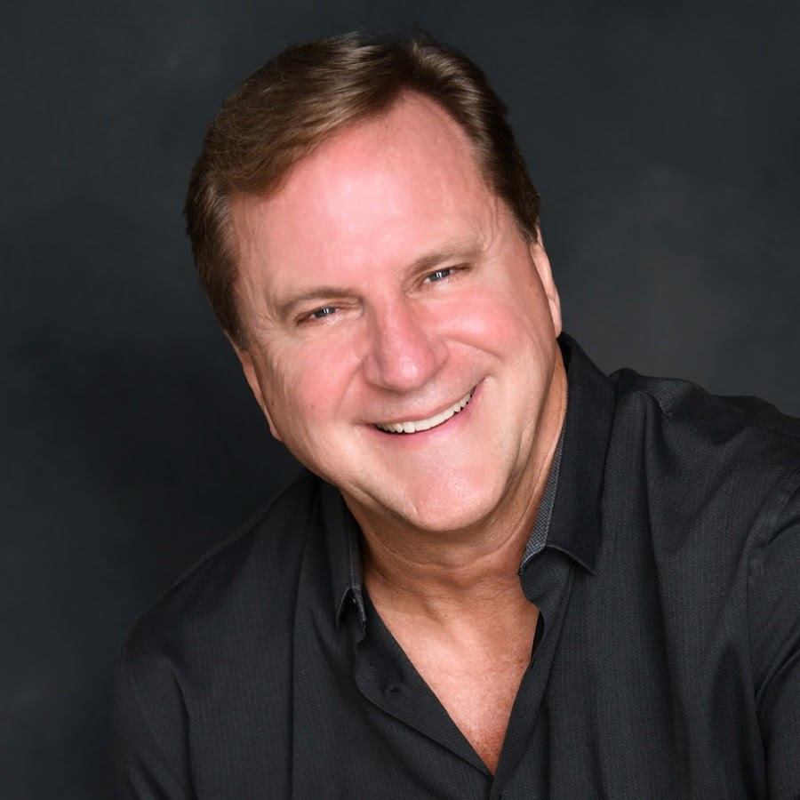 Jerry Johnston