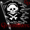 Gyzerpirate!