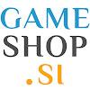 GameShop.si