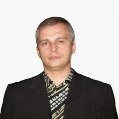 Евгений Андреев